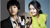 Sau ồn ào tin đồn ly hôn, Song Joong Ki bất ngờ bị đào mộ 'mối quan hệ bí ẩn' với 'em gái quốc dân'