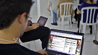 600 triệu mật khẩu người dùng Facebook không hề được mã hóa
