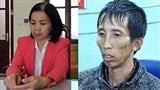 Vụ nữ sinh giao gà bị sát hại: Khám xét nhà vợ chồng Bùi Văn Công lần 2