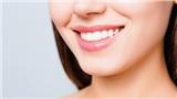 Dự đoán vận mệnh sướng hay khổ của đời người qua hàm răng