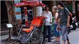 6 lý do không trở lại Việt Nam du lịch - bài viết của du khách Đức gây xôn xao mạng quốc tế