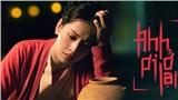 Chi Pu mặc đồ cổ trang, khóc nghẹn như thất tình trong teaser MV mới