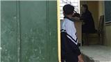 'Cô giáo yêu cầu học sinh quỳ là chuyện xảy ra thường xuyên trong lớp'