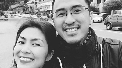 Tăng Thanh Hà đã làm gì mà khiến chồng đại gia đắm đuối như thế này sau 7 năm kết hôn