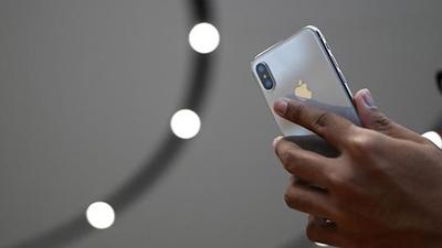 Rò rỉ mức giá iPhone 11 được bán ở Việt Nam, hàng sẽ chính thức cập bến vào tháng 10
