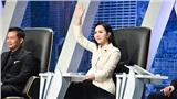 Shark Hưng ngồi ghế nóng 'Cơ hội cho ai' bên cạnh nữ doanh nhân xinh đẹp hút hồn