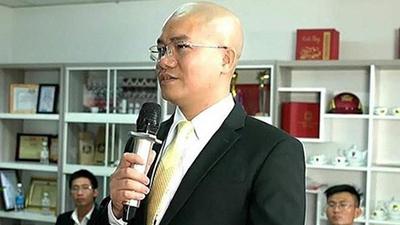 Tiết lộ danh sách 20 giám đốc bị triệu tập liên quan đến vụ Công ty CP địa ốc Alibaba lừa đảo