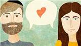 Người kết hôn sớm lỗ vốn lớn rồi! Đời người có 'giai đoạn kết hôn thích hợp nhất'