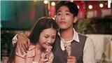 MV drama học đường của AMEE và ViruSs: Cameo toàn diễn viên, ca sĩ, streamer hot, lại còn lắm 'twist'