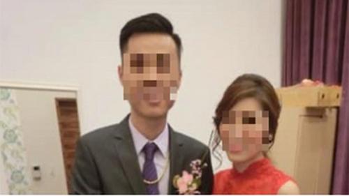 Phát hiện sự thật vào 'phút thứ 89' khi nhà trai đòi hoãn cưới với lý do 'cuối năm ngày cùng tháng tận', cô dâu hụt vẫn kịp đáp trả cực 'gắt'