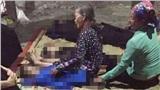 Hé lộ nguyên nhân cha cùng hai con nhỏ treo cổ tự tử trong ngôi nhà khoá trái cửa ở Tuyên Quang: Trên tường viết 'hận vợ'