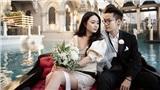 Rich kid Hà Thành và mối tình đẹp đến từ sở thích 'like dạo' khiến nhiều người ngưỡng mộ