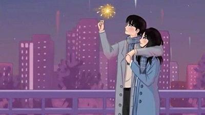 Tết và những điều mà các cặp đôi nên nhớ kẻo năm mới lại 'toang'