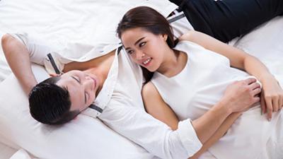 Bác sĩ Tiin: Bạn gái vẫn có thể mang thai dù chỉ 'quan hệ cọ xát' với người yêu