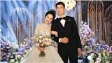 Những sự cố ngộ nghĩnh trước lễ cưới của vợ chồng Duy Mạnh - Quỳnh Anh: Cô dâu nhảy vui quá dẫm váy suýt ngã, chú rể bị 'xì đểu' vì ngủ ngáy
