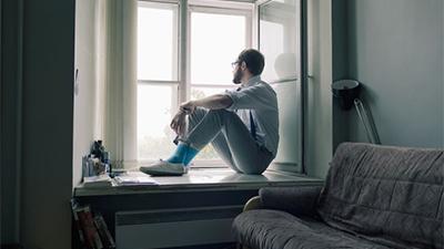 Không cưới không đẻ, cả đời vui vẻ? Thực trạng cuộc sống không hôn nhân sau 30 khiến nhiều người suy ngẫm