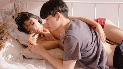 Bác sĩ Tiin: Quan hệ có dùng bao cao su, nhưng tại sao chỉ sau 5 ngày bạn gái đã đau lưng, buồn nôn?