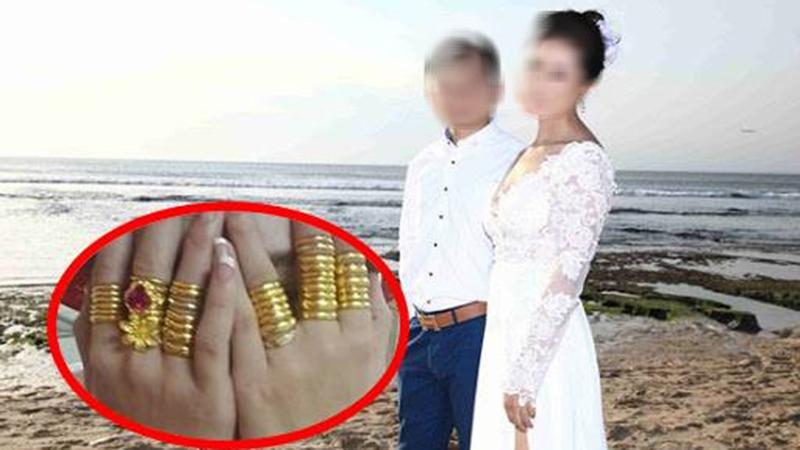 Bài viết thu hút 44 nghìn like của người đàn bà ly hôn ở tuổi 23, 'bóc phốt' nhà chồng: Của hồi môn bị mẹ chồng cậy tủ mang bán, chồng không có tư cách được con gọi bố