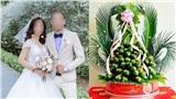 Sắp đến ngày cưới, dâu mới quyết tâm hủy hôn vì câu nói từ chồng: 'Nhìn em mà anh xấu hổ', biết rõ câu chuyện ai ai cũng 'ngã ngửa'