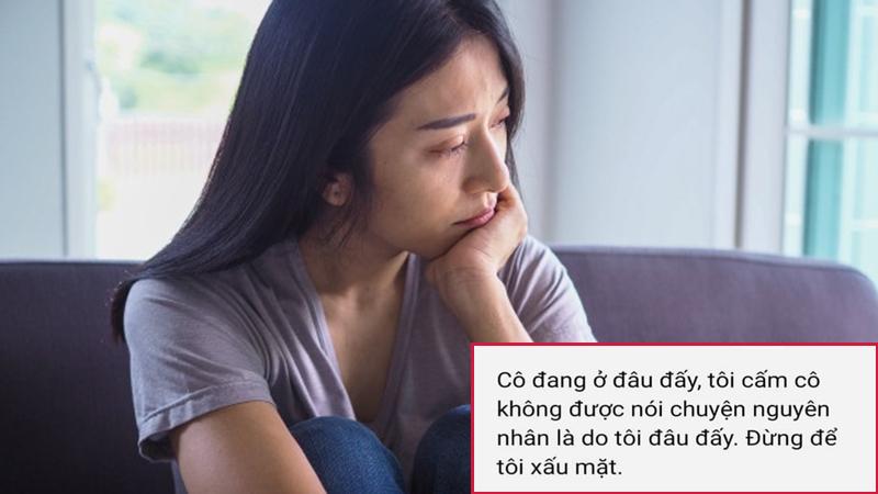 Bị mẹ chồng đuổi khỏi nhà vì 5 năm không sinh được con nhưng đọc tâm sự của cô vợ, ai nấy đều khuyên: 'Ngày xưa chồng bỏ thì lo, ngày nay chồng bỏ trời cho đổi đời'