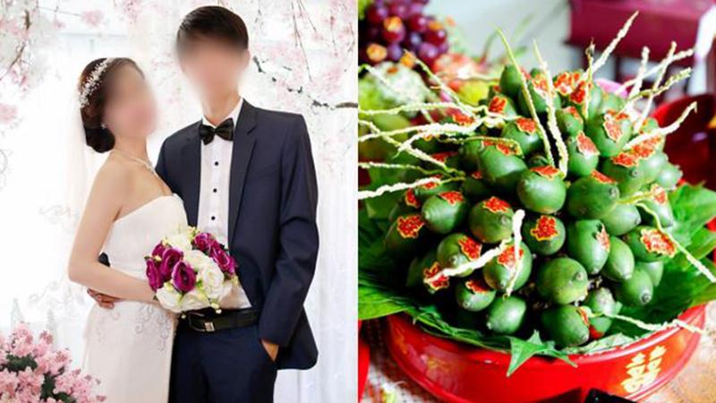 Sắp được gả vào nhà giàu, cô gái vẫn tuyên bố hủy cưới vì loạt tính toán không tin nổi của mẹ chồng, đáng nói là phản ứng 'cân tất' của bố vợ