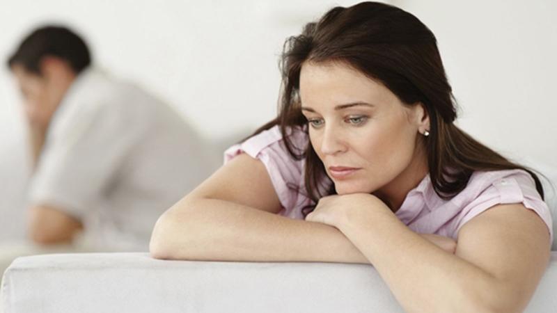 Bác sĩ Tiin: Vợ bị viêm âm đạo, chồng tinh trùng yếu,làm sao để nhanhcó em bé?