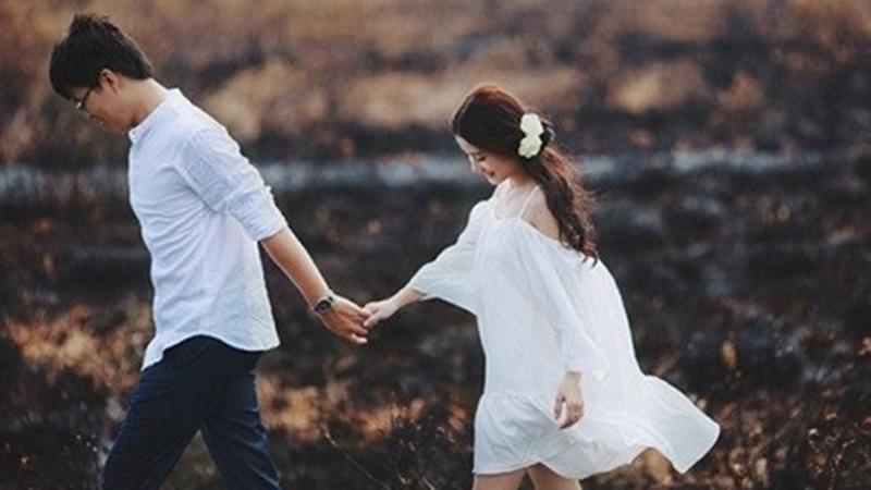 10 câu hỏi cho đối phương trước khi muốn tiến tới hôn nhân
