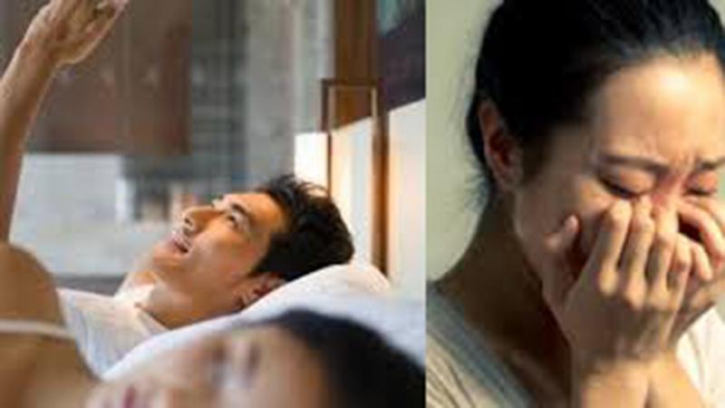 Lời thú tội của người chồng phản bội 'ngoại tình với vô số người' và cái giá cực đắt khi sự thật bị phơi bày
