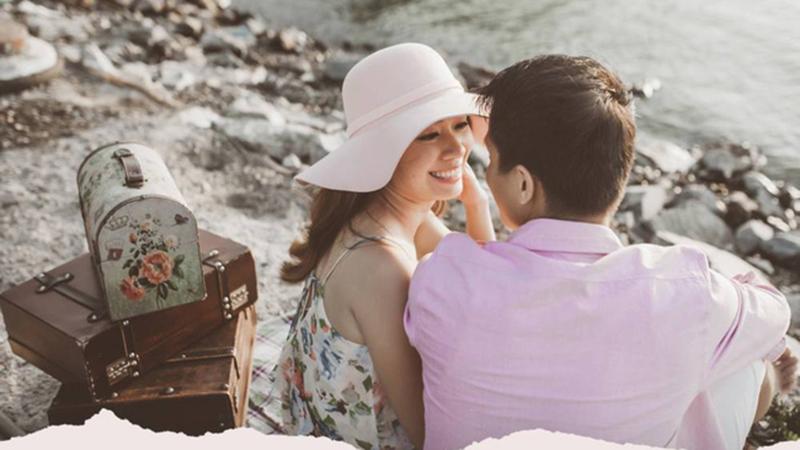 Khi trong tim đàn ông có người phụ nữ khác, dù họ không lên tiếng thì vẫn để lộ các sơ hở, các chị em cần lưu ý để đề phòng