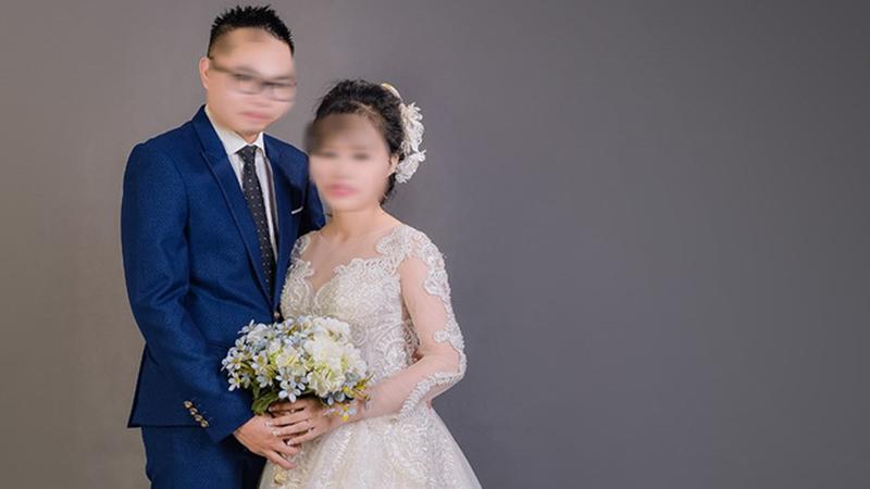 Sát giờ đón dâu nhận được tin nhắn: 'Chị từng có con với chồng em', cô dâu đáp trả ngắn gọn trong phút chốc khiến đối phương im bặt