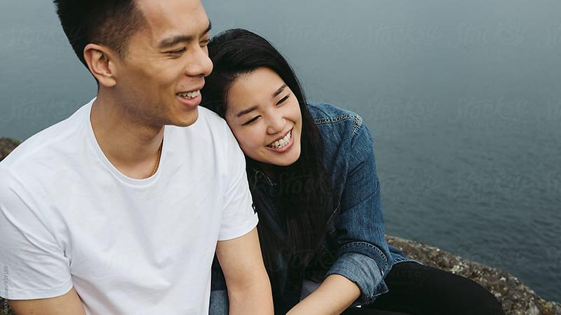 3 điều tuyệt đối không được làm nếu muốn hôn nhân hạnh phúc