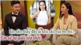 Đại diện Hana Giang Anh nói gì khi nữ HLV fitness nổi nhất hiện nay liên tục dính ồn ào từ 'làm kẻ thứ ba' đến cách chia sẻ chuyện vợ chồng trên sóng truyền hình
