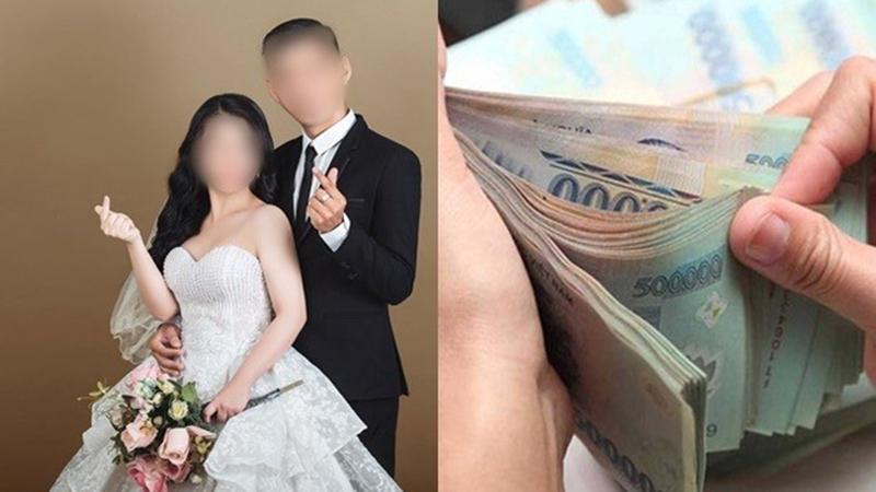 Chồng kiếm ra tiền rồi bắt đầu 'hư hỏng', vợ khóc lóc thảm thiết nhưng chỉ cần một lần đột ngột đến chơi của mẹ chồng đã giải quyết tất cả