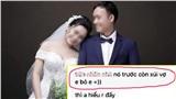 Tiết lộ sốc: Người vợ phản bội vác bụng bầu đi theo nhân tình từng xúi bạn bỏ chồng