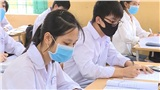 Các trường học ở Hà Nội sẵn sàng đón học sinh trở lại