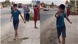 Cô vợ bất lực với anh chồng suốt ngày bỏ nhà để chơi nhảy dây với đám trẻ con hàng xóm khiến dân mạngcực ngưỡng mộ nhưng cũng 'hài' không đỡ nổi