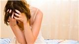 Bác sĩ Tiin: Bạn gái bị xuất huyết âm đạo nhiều ngày sau khi làm 'chuyện ấy', nguyên nhân từ đâu?