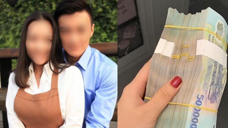 Vụ chia tay đòi quà 'khủng' nhất hôm nay: Bạn trai đòi 6,6 tỷ nhưng không ngờ cô người yêu phải trả lại toàn bộ vì đã mắc sai lầm lớn