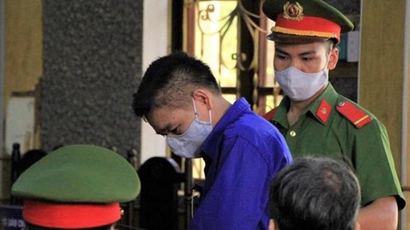 Xét xử vụ gian lận thi cử ở Sơn La: Cựu Phó Giám đốc sở GD&ĐT tố bị ép cung