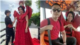 'Cô Minh Hiếu' hé lộ danh tính người chồng thứ 11 khiến cộng đồng mạng đặt nghi vấn