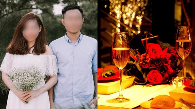 Kế hoạch chuẩn bị ly hôn suốt 1 năm của người vợ cao tay thu hút 24 nghìn like: Khi bị phản bội, người phụ nữ yếu đuối sẽ 'tung đòn' khó lường