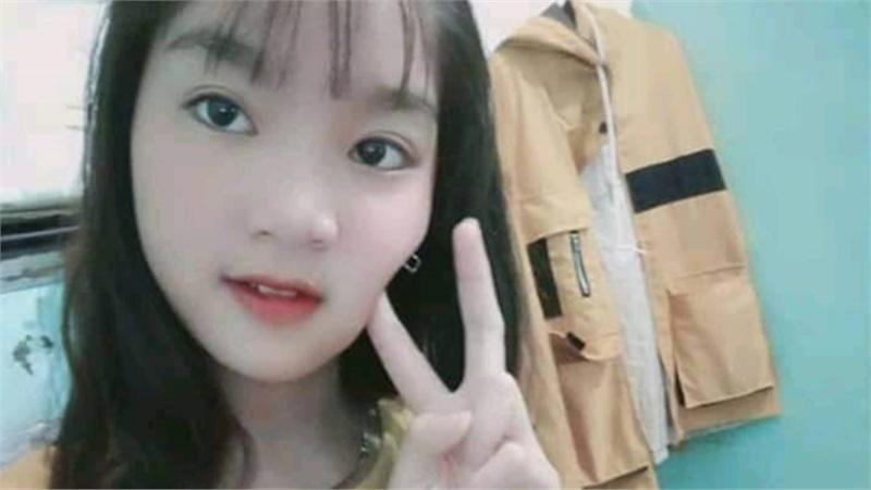 Tìm bé gái 13 tuổi 'mất tích' 3 ngày sau cuộc điện thoại 'cứu em'