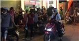 Hé lộ số tài sản trong vụ cướp tiệm vàng ở phố Mễ Trì Thượng