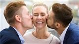 Thành phố ở Mỹ cho phép hôn nhân đa ái:Vợ có thể lấy thêm chồng, chồngcưới bao nhiêu vợ cũng hợp pháp