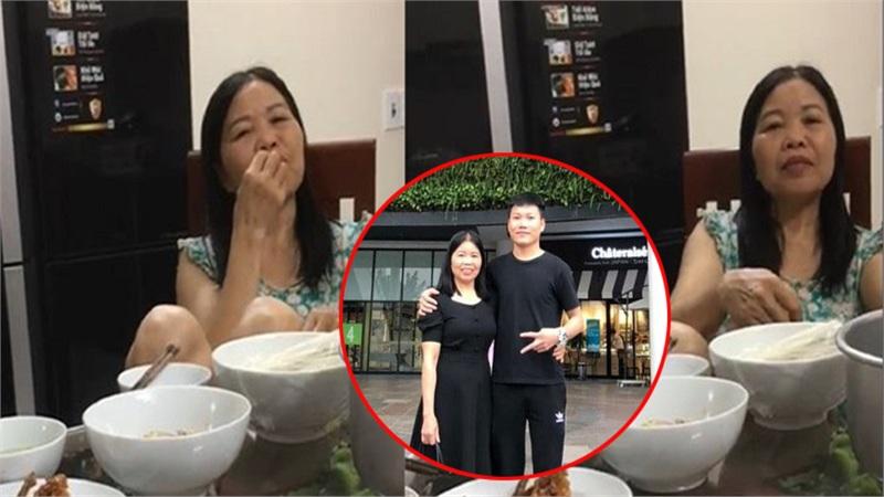 Thanh niên 27 tuổi chưa dẫn bạn gái về ra mắt, mẹ sốt ruột, bữa cơm nào cũng than: 'Không có người yêu là hèn'
