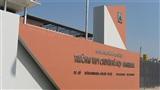 Hơn 1.200 thí sinh dự thi vào lớp 6 trường THPT chuyên Hà Nội - Amsterdam
