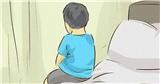 Bác sĩ Tiin: Sốc - bé 11 tuổi chưa dậy thì nhưng đã thủ dâm