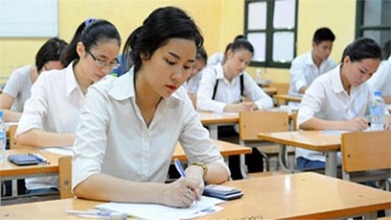 Thí sinh cần lưu ý gì trước khi thi tốt nghiệp THPT năm 2020?