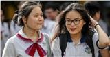 Bộ trưởng Phùng Xuân Nhạ đề xuất thi tốt nghiệp THPT vào 2 đợt
