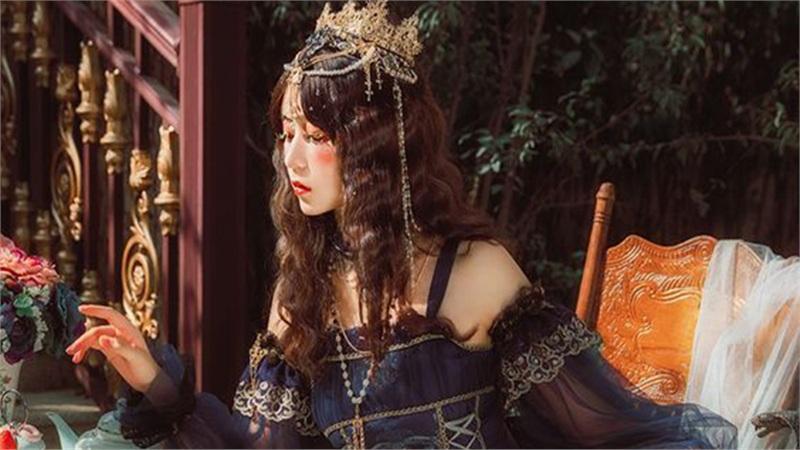 Tổng quan tuần mới 3/8 - 9/8 của 12 cung Hoàng đạo: Song Ngư có trải nghiệm tốt, Sư Tử lạc quan yêu đời